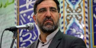 امیرآبادی: شکست های پی در پی استکبار حاصل وحدت امت و نظام اسلامی است