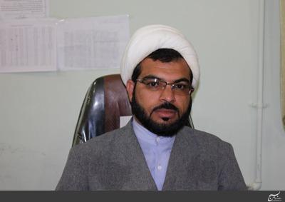 مدیری:فتح خرمشهر مهمترين نقطه نگرانی استکبار جهانی بود