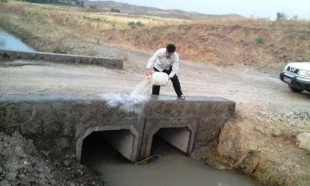رفاه  عشایر   آذربایجان   شرقی  افزایش می یابد