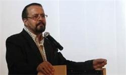 هدف  وهابیت قداستزدایی و از بین بردن  دین   اسلام  است