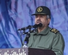 سازماندهی ۲ هزار گردان امام حسین و بیتالمقدس