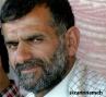 هفتمین روز شهادت حاج قربان نجفی(خان به بین)