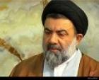 شهید نجفی در تمامی عرصه های مورد نیاز انقلاب حضور فعال داشت