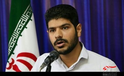 انتصابات قومیتی در استان البرز بیداد می کند