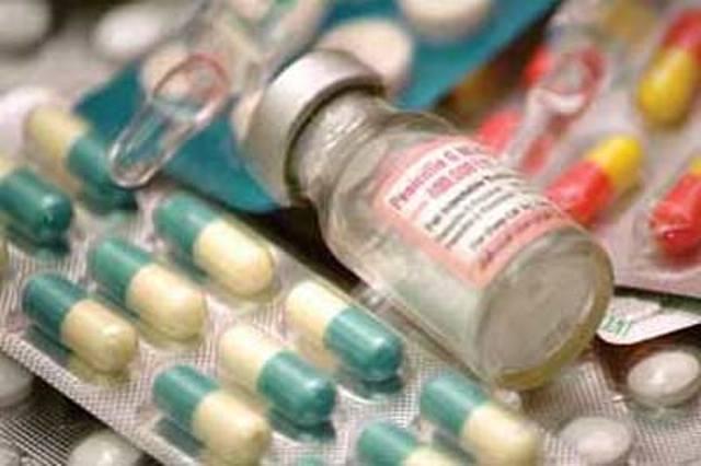سومین سمپوزیوم ملی هشدار مصرف آنتی بیوتیک ها در البرز آغاز شد