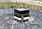 آخرین خبرها از سفر حجاج به عربستان