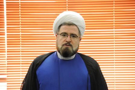مطالبات از شبکه تبلیغ بالا است/ روحانیان در راس مقابله با تهدیدات فرهنگی