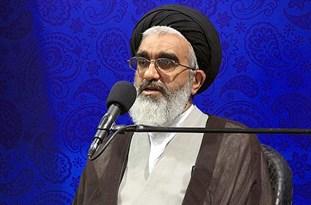 شیعیان در زیارت موضع سیاسی خود را مشخص میکنند