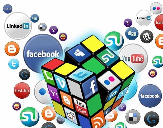 بسیاری از خانوادهها از آسیبهای شبکه اجتماعی خارجی اطلاع ندارند
