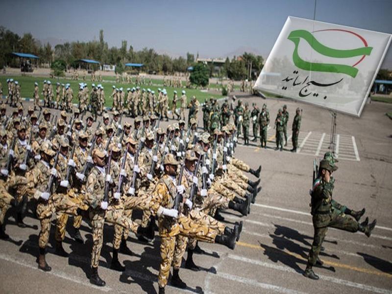 ای فرماندهان وطن : این صدای دانشگاهیان خوزستان است : منتظر انتقام سخت از تروریست ها در عربستان ، سوریه و رژیم صهیونیستی و دیگر اعماق استراتژیک هستیم