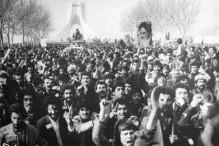 لطف خدا و رهبری امام و بصیرت مردم سه مولفه اصلی پیروزی انقلاب اند