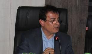 درگذشت رئیس پزشکی قانونی دشتستان در شیراز بر اثر کرونا