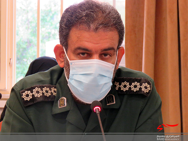 توزیع 86 میلیارد تومان کمک مؤمنانه توسط سپاه بوشهر/ مرحله سوم رزمایش کمک مؤمنانه در حال برگزاری است