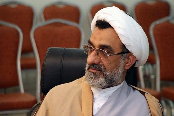 نشست مجازی با عنوان «استاد در تراز تمدن نوین اسلامی»