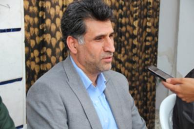 ساخت دو تله فیلم, یک سریال و دو کار مستند تا برگزاری اجلاسیه شهدای گلستان در آذرماه95