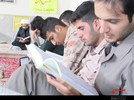 برگزاری چهارمین محفل انس با قران در سپاه هوراند