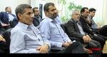 جلسه شورای سیاستگذاری کنگره شهدای استان البرز برگزار شد