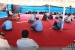 thm 3310259 445 - بازدید حجت الاسلام تسخیری از نیروگاه شهید سلیمی نکا